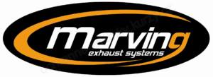 marving-logo