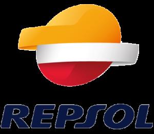 repsol_2012_logo